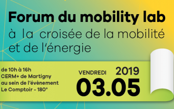 Forum mobility lab